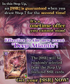 Thumbnail for version as of 04:21, June 27, 2013