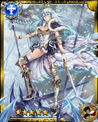 File:Ice Queen Elsa SR.png
