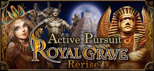 File:Royal Grave Rerise Banner.png