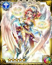 Light Angel Zakaria SR