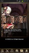 Advent of the Evil God Screenshot 6