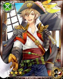 Pirateswordsmanandes