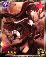 Assassin Nun Magdala R