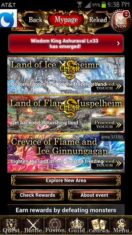 File:Ice Queen & Flame King Screenshot 2.png