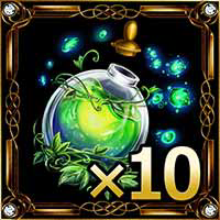 File:Telluric Water x10 Icon.png