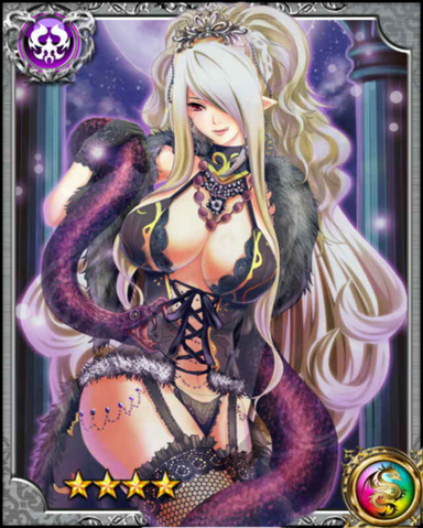File:Serpent Witch Echidna RR.png