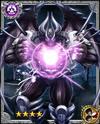 Devil King Utrugigal