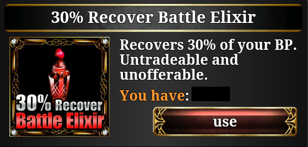 File:30% Recover Battle Elixir.png