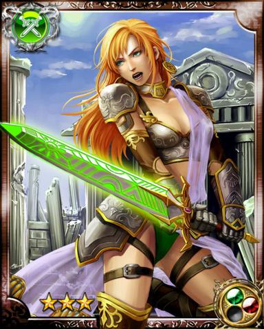 File:Lone Woman Warrior Senia R+.png