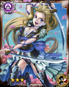 Warrior Princess Victoria