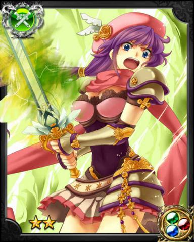 File:Magic SwordswomanReina NN++.png