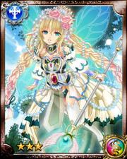 Fairy Princess R
