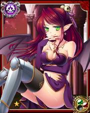 Demon Epicuria N+
