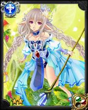 Fairy Princess NN+