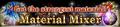 Thumbnail for version as of 20:34, September 18, 2013