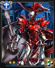 Aegis Knight NN++
