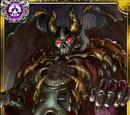 Dark Lord Eldvald