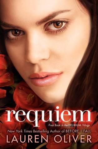 Image result for requiem lauren oliver
