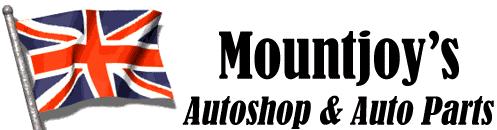 File:MountjoysAutoshop.png