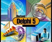 D5Splash