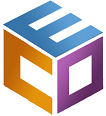 File:ECO logo.PNG