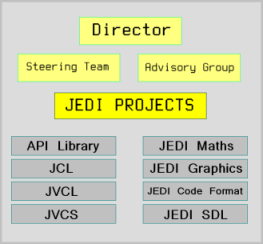 File:Jediorg.png