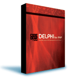 File:Box-delphi-php.png