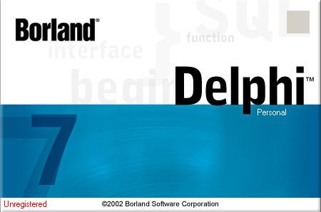 File:Delphi7personalSplash.png