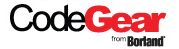 File:CodegearOldLogoLight.png