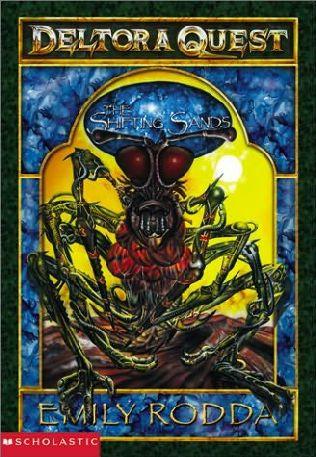 The Shifting Sands Book Deltora Quest Wiki Fandom