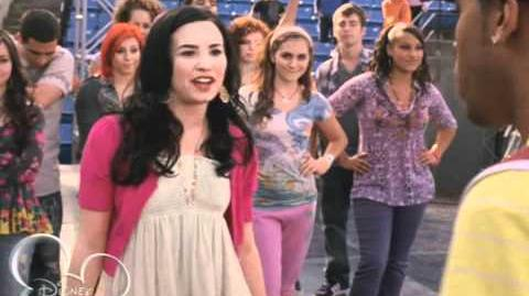 Camp Rock 2: The Final Jam (TV Movie 2010) - IMDb
