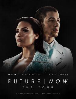 Demi Lovato Future now.jpeg