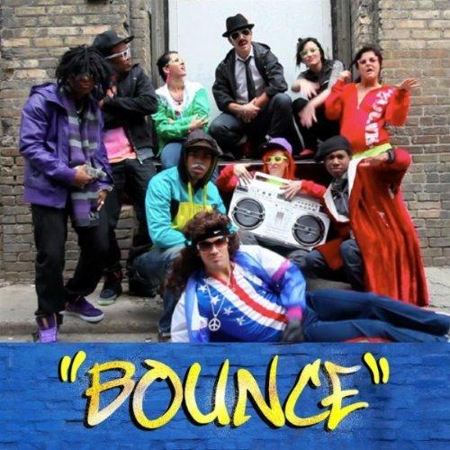 Demi Lovato : Bounce lyrics - LyricsReg.com