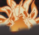 Episode: Chikara - Finale