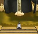 Episode: Hagoromo und Hamura