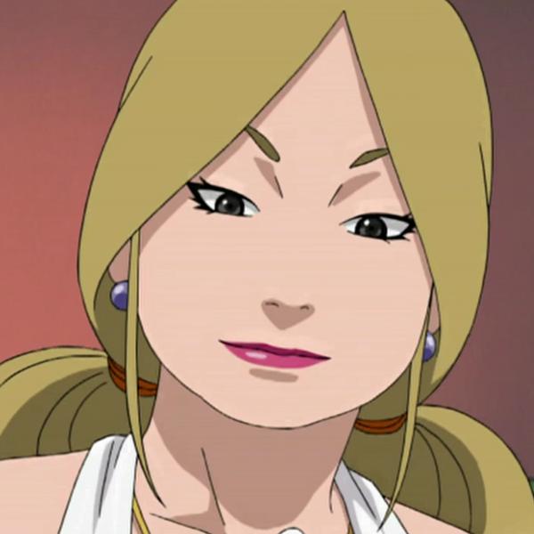 naruto shippuden anime filler guide