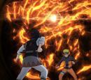 Episode: Der Kräfteunterschied