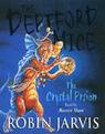 CrystalPrisonModernAudiobook