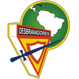 Logo d3