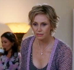 Jane-lynch-desperate-housewives-GC
