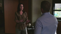 8x21 - Tom and Jane
