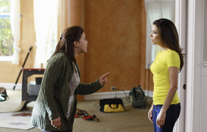 Desperate Housewives 8x12