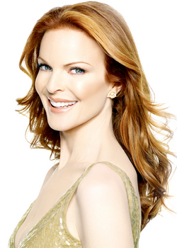 marcia cross beach