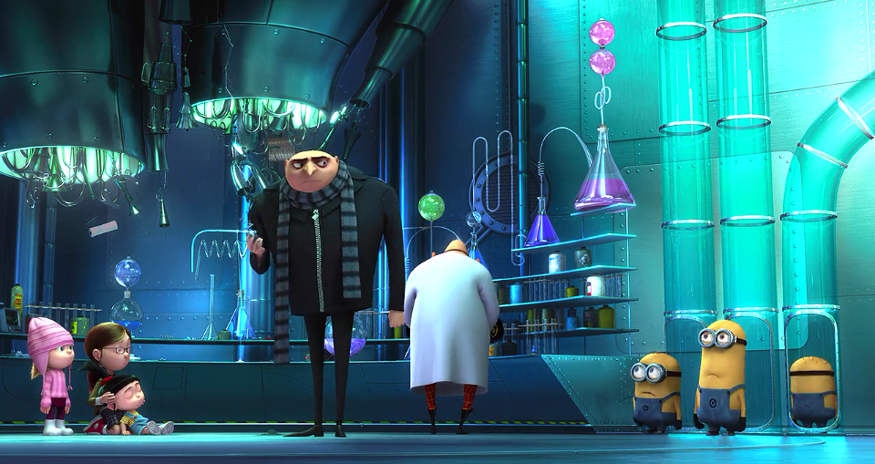 image gru 2 despicable me wiki fandom powered by wikia. Black Bedroom Furniture Sets. Home Design Ideas