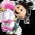 Agnes-Happy-icon