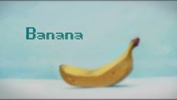 Bananaintro2
