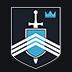 Rising Vanguard Icon