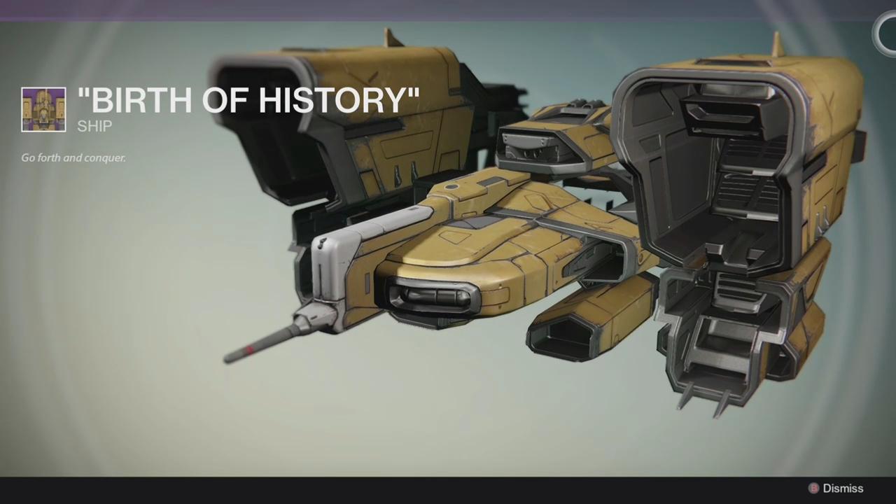Humanity - Destinypedia, the Destiny encyclopedia