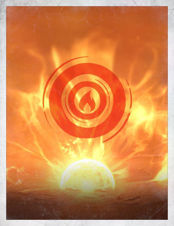 Solar grenade destiny wiki fandom powered by wikia