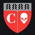 Hunter Killer Icon
